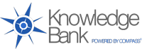 knowledge-bank-logo-small.png